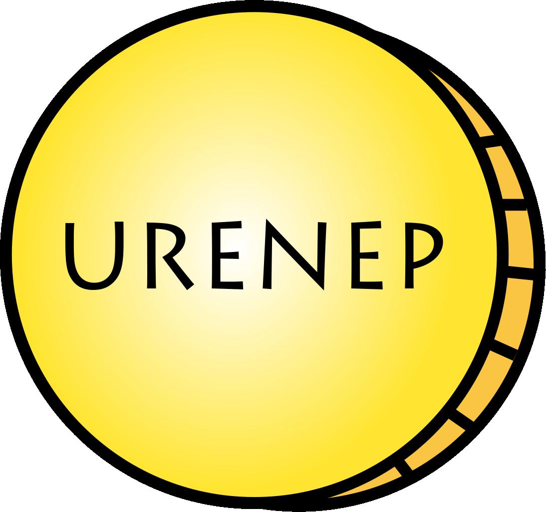 URENEP.png