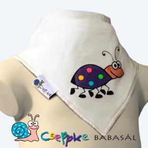Cseppke_nyalkendo_babasal_bogarlila3