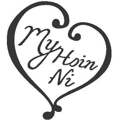 25 - logo 1.png