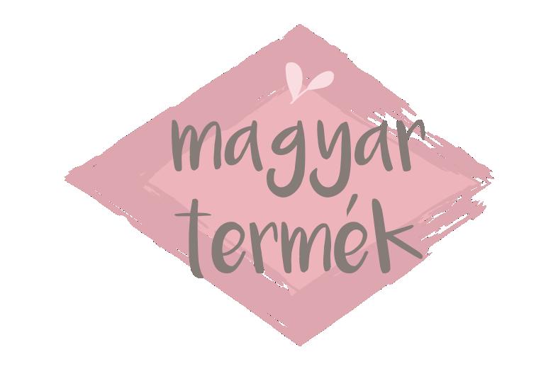 organic pecsétek magyar.png
