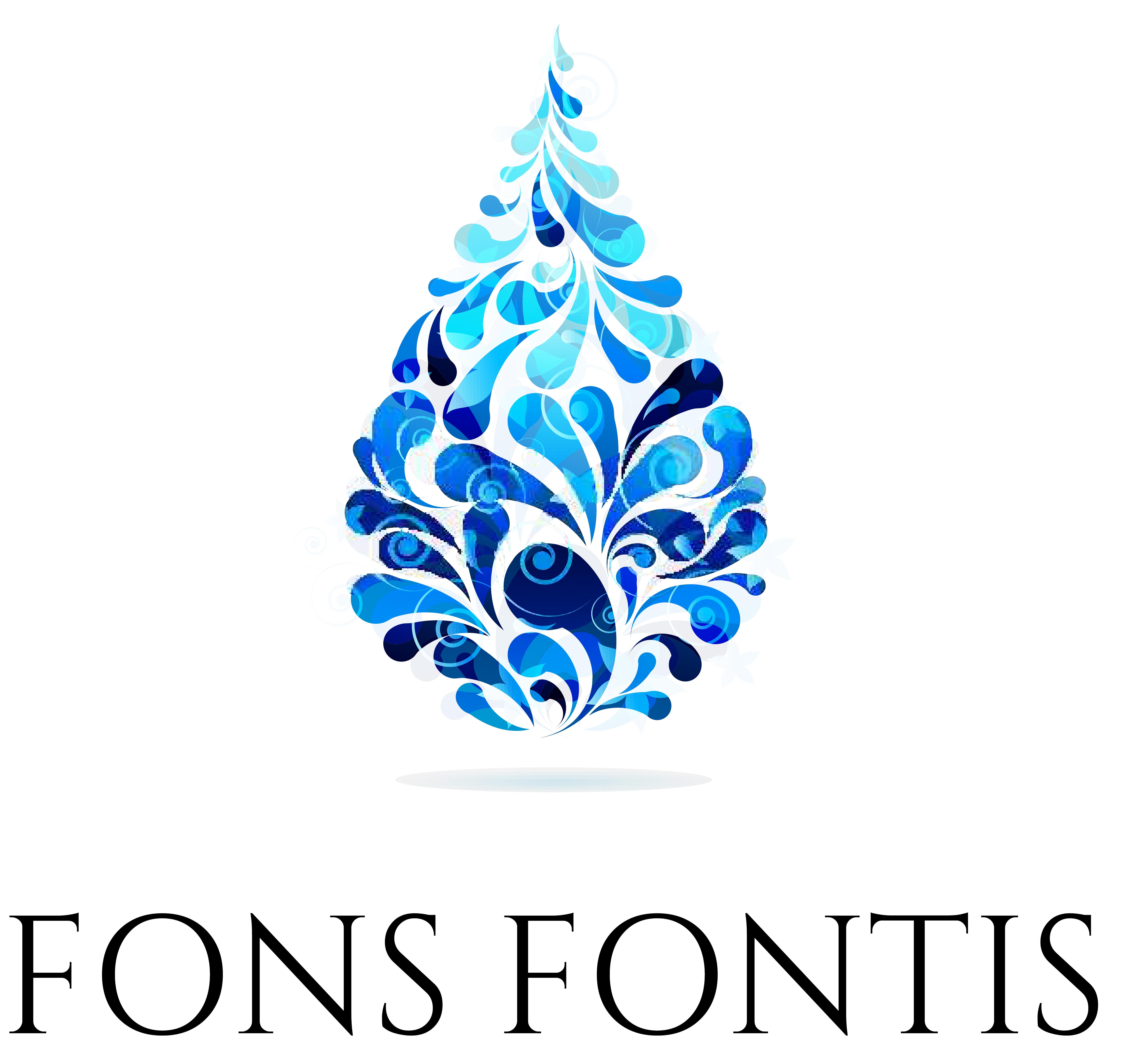 FonsFontis logó.JPG