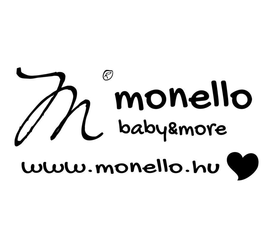 Monello_Logo_feketewebes.jpg