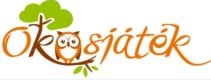 Okosjatek logo png.png