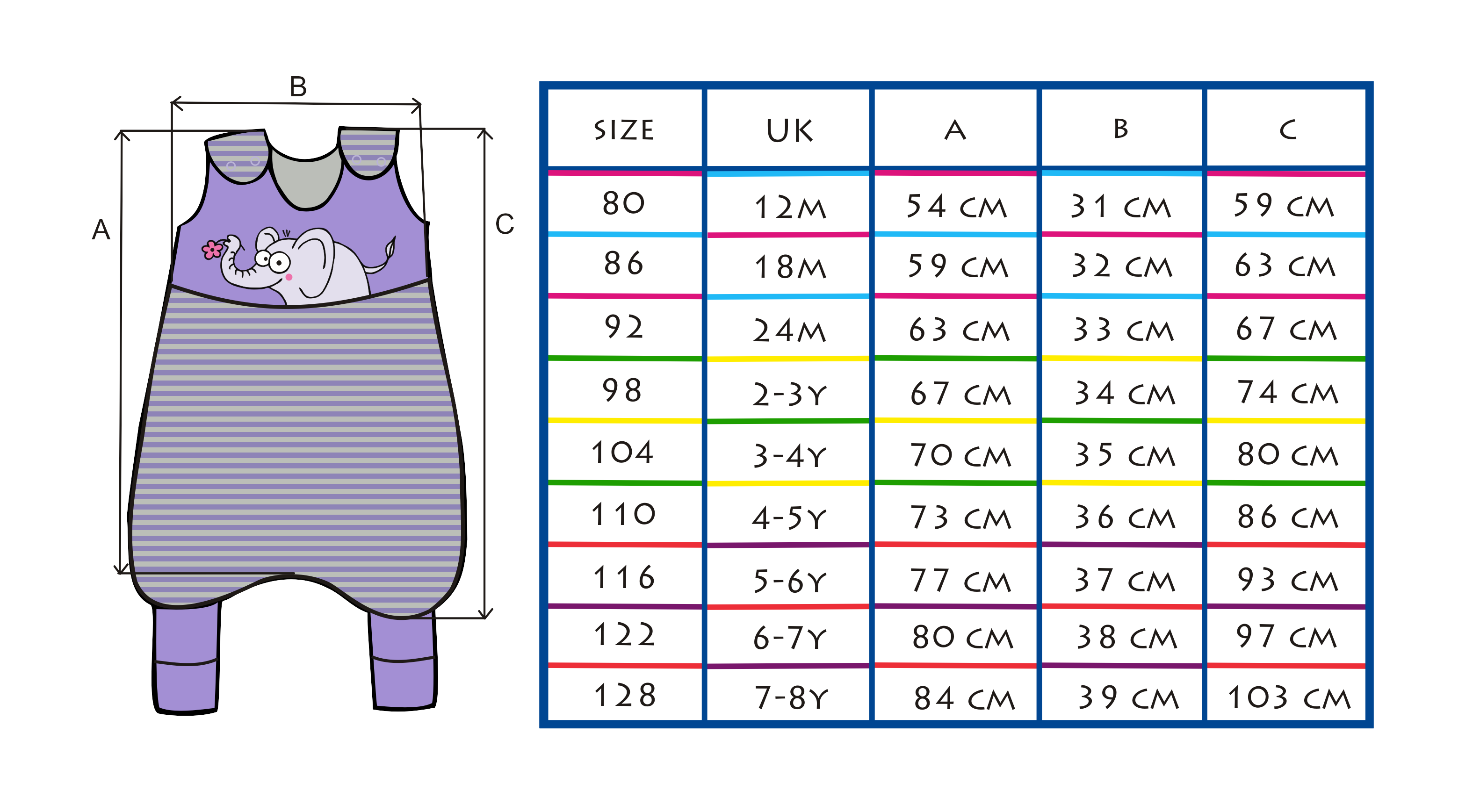 Mérettáblázat zsiráf angol (1).png