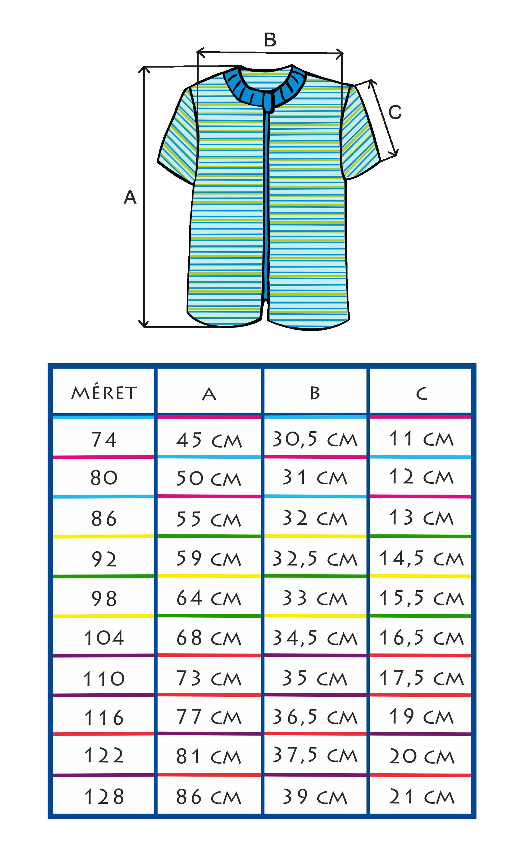 mérettáblázat nyári pizsi.png