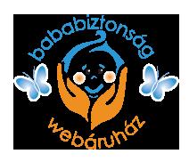 logo_atlatszo2.png