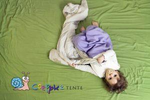 cseppke_halozsak_foto_zold